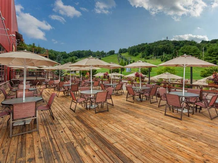 Tmx Smc Bearcreek Decka 1038 4x200 51 10544 Macungie, PA wedding venue