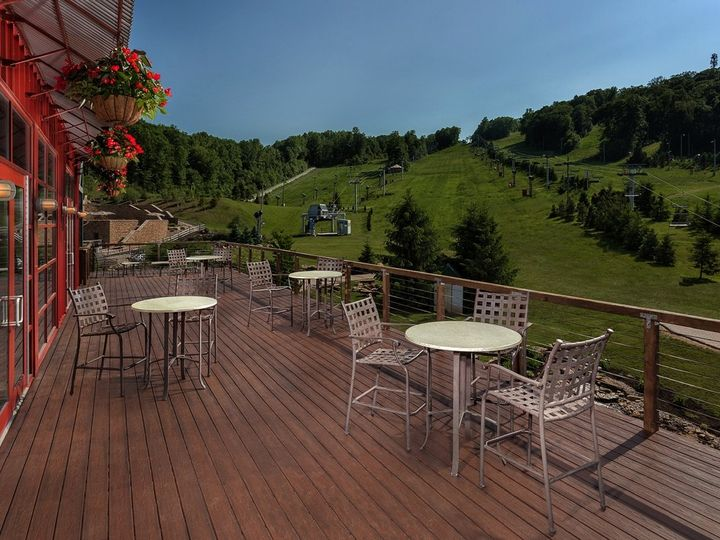Tmx Smc Bearcreek Mountainsidedeck 9203 R1 4x200 51 10544 Macungie, PA wedding venue