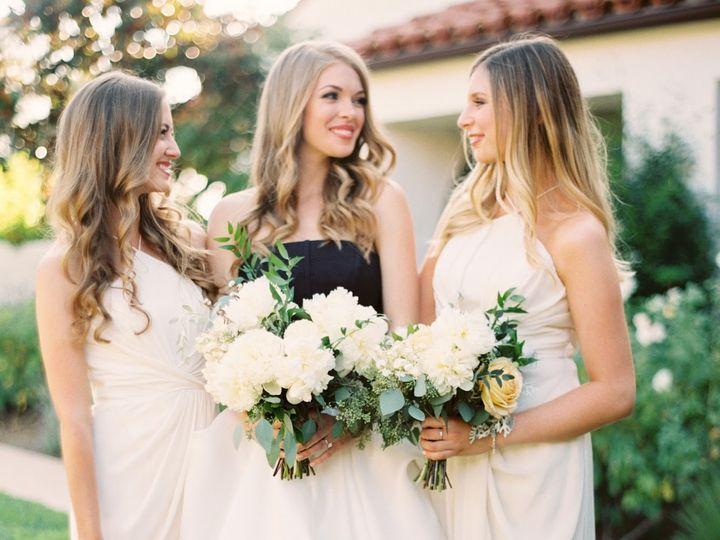 Tmx 0452 Jennifer David Wedding 2 51 760544 160393450631868 Pasadena, CA wedding florist