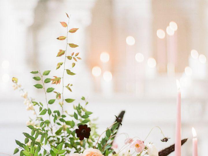 Tmx 1486752609940 Emblemflowers2 Pasadena, CA wedding florist
