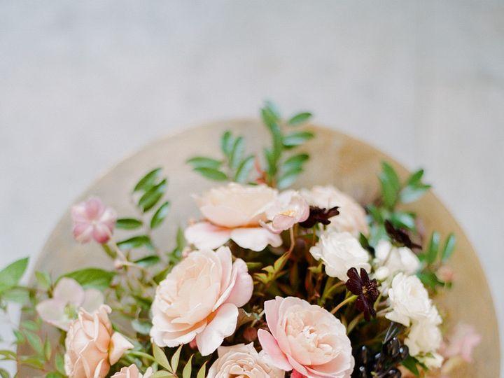Tmx 1487375118159 Ryaletsceditorial 011 Pasadena, CA wedding florist