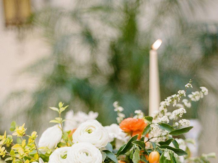 Tmx 1487375273168 Ryaletwofold 088 Pasadena, CA wedding florist