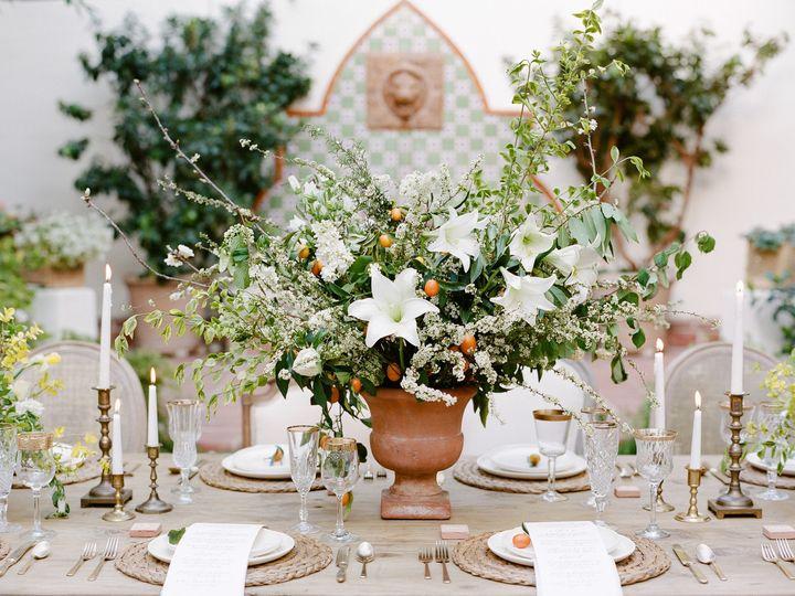 Tmx 1487375300784 Ryaletwofold 097 1 Pasadena, CA wedding florist