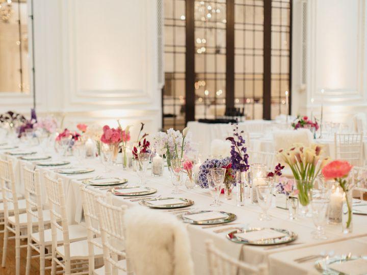 Tmx 1487375752413 Lily And Jonny 0403 Pasadena, CA wedding florist