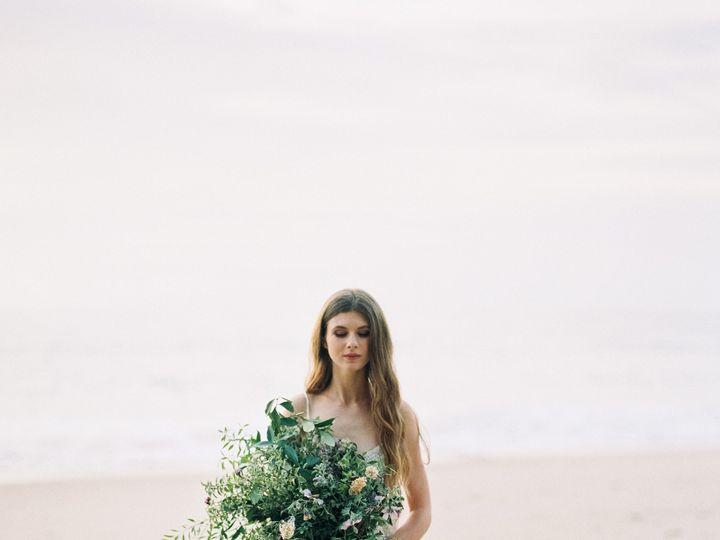 Tmx 1487375987384 53ldm1215ss9f01 10 Edit Pasadena, CA wedding florist