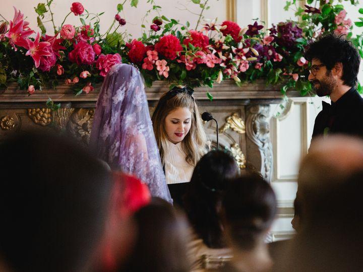 Tmx 1487376844921 Lily And Jonny 0197 Pasadena, CA wedding florist