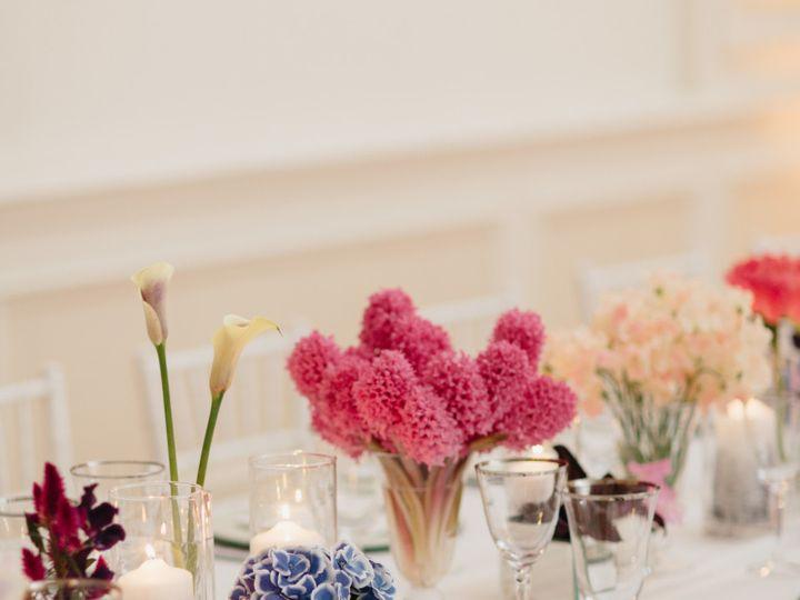 Tmx 1487376900883 Lily And Jonny 0389 Pasadena, CA wedding florist