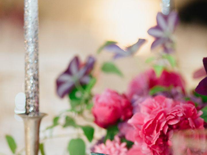 Tmx 1487376924219 Lily And Jonny 0384 Pasadena, CA wedding florist