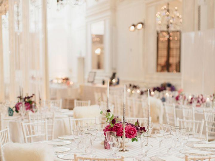 Tmx 1487376935801 Lily And Jonny 0390 Pasadena, CA wedding florist
