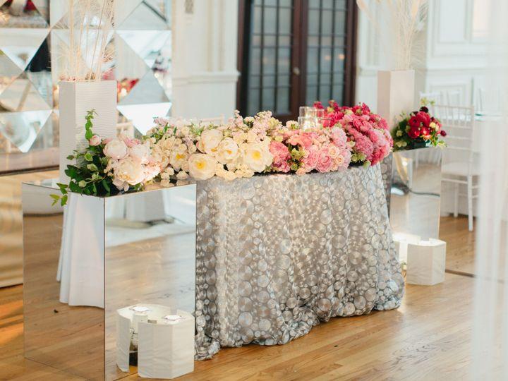 Tmx 1487376976396 Lily And Jonny 0393 Pasadena, CA wedding florist