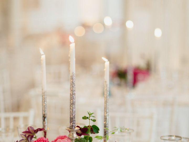 Tmx 1487377002181 Lily And Jonny 0413 Pasadena, CA wedding florist