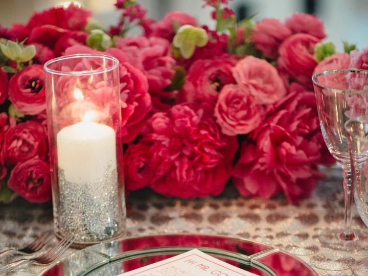 Tmx 1487377078621 Lily And Jonny 0429 Pasadena, CA wedding florist