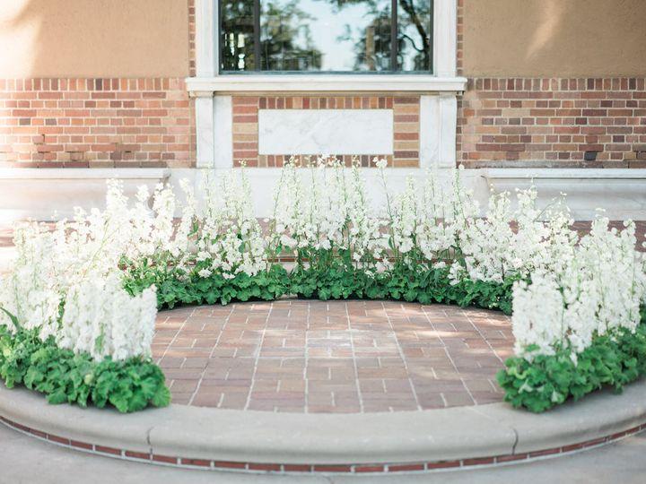 Tmx 1487379838479 Ceremony 1 Pasadena, CA wedding florist
