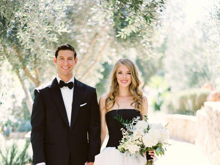 Tmx 1487380218091 0229 Jennifer  David Wedding Pasadena, CA wedding florist