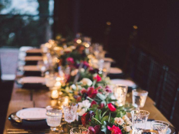 Tmx 1487907895017 Reception 34 Pasadena, CA wedding florist