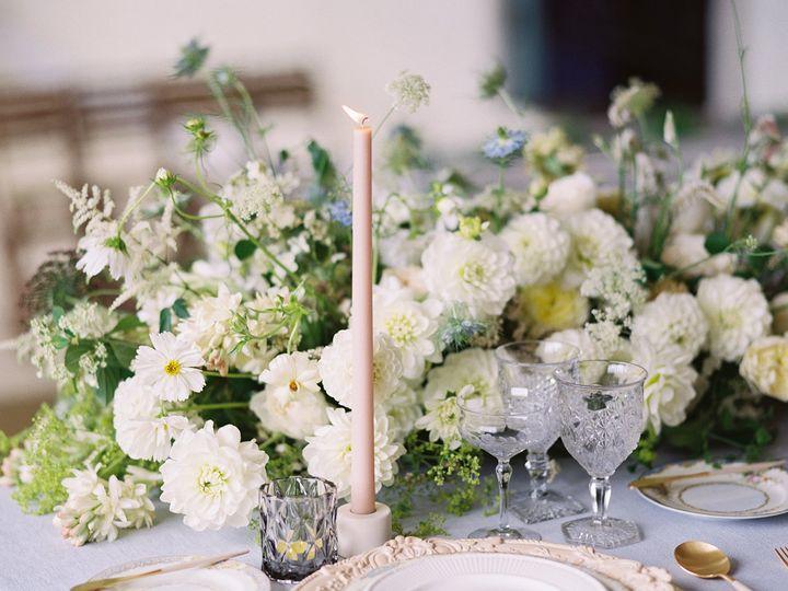Tmx 17100 15 51 760544 160393367380697 Pasadena, CA wedding florist