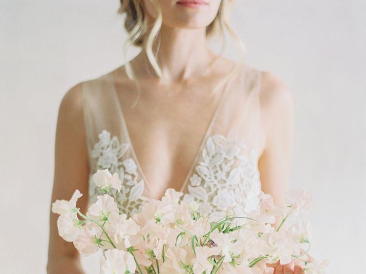 Tmx 28136 09 51 760544 160392134377822 Pasadena, CA wedding florist