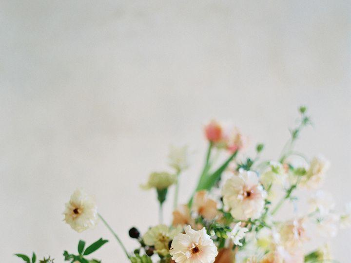 Tmx 28137 10 51 760544 160392159459172 Pasadena, CA wedding florist