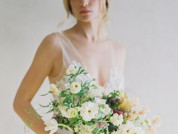 Tmx 28139 06 51 760544 160392154210110 Pasadena, CA wedding florist
