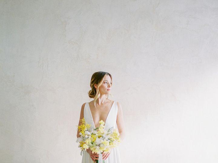 Tmx 28141 15 51 760544 160392155444323 Pasadena, CA wedding florist