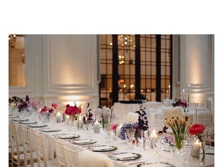 Tmx Img 7721 51 760544 160393366067821 Pasadena, CA wedding florist