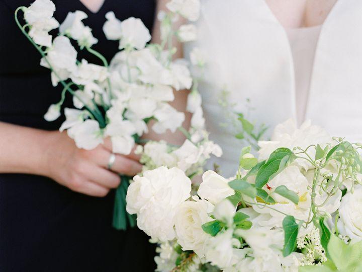 Tmx Katie And Morgan Hammerskyvineyards Wedding Andrew And Ada Photography 2019 0471 51 760544 160495449912773 Pasadena, CA wedding florist