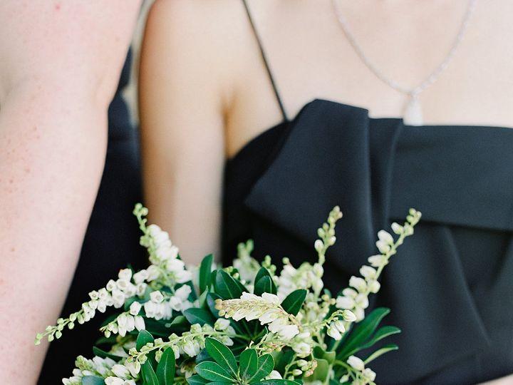 Tmx Katie And Morgan Hammerskyvineyards Wedding Andrew And Ada Photography 2019 0473 Websize 2 51 760544 160393369495352 Pasadena, CA wedding florist