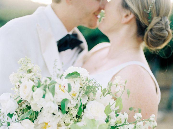 Tmx Katie And Morgan Hammerskyvineyards Wedding Andrew And Ada Photography 2019 1304 51 760544 160495460887481 Pasadena, CA wedding florist