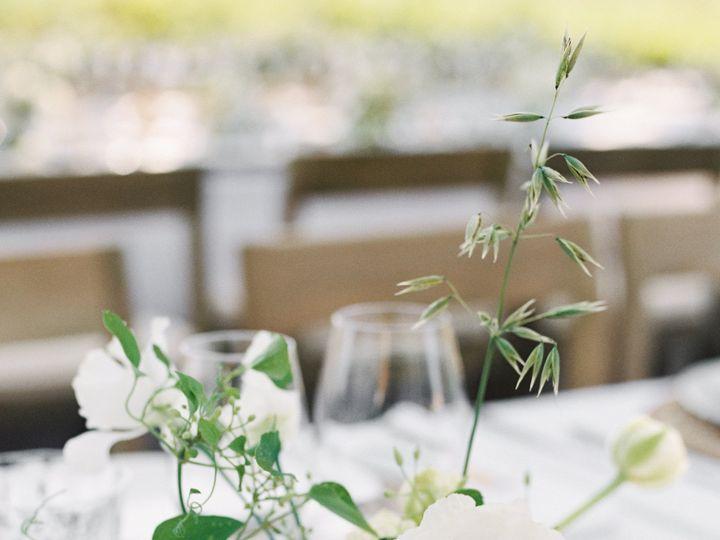 Tmx Katie And Morgan Hammerskyvineyards Wedding Andrew And Ada Photography 2019 1455 51 760544 160495454862554 Pasadena, CA wedding florist