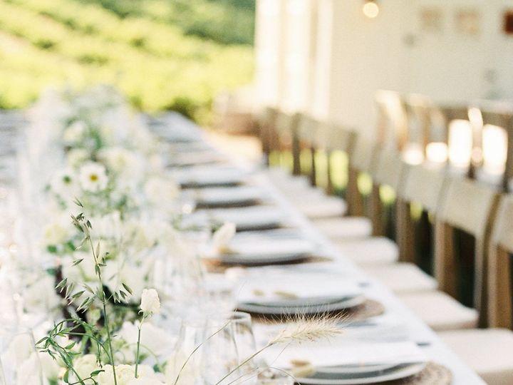 Tmx Katie And Morgan Hammerskyvineyards Wedding Andrew And Ada Photography 2019 1467 51 760544 160495437653222 Pasadena, CA wedding florist