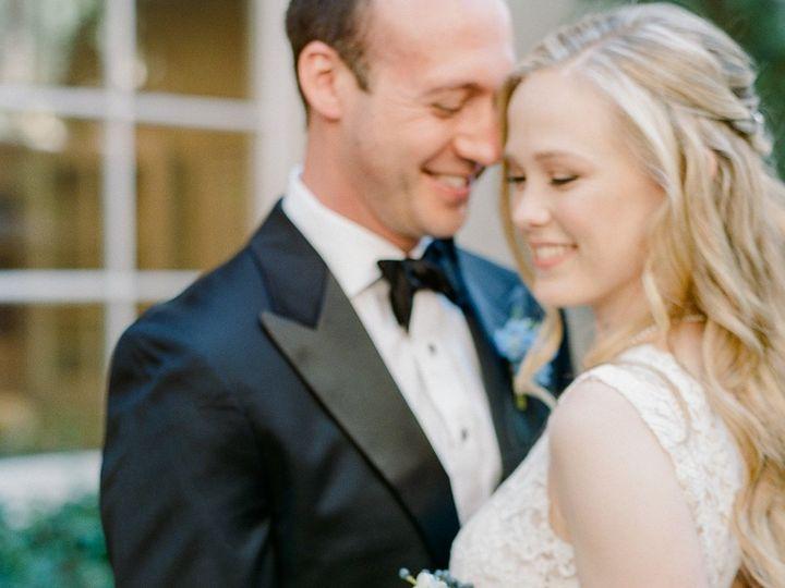 Tmx Ryp W Katedan 149 51 760544 160495333587657 Pasadena, CA wedding florist