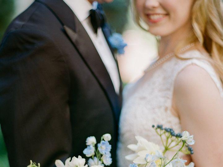 Tmx Ryp W Katedan 156 51 760544 160392259144845 Pasadena, CA wedding florist
