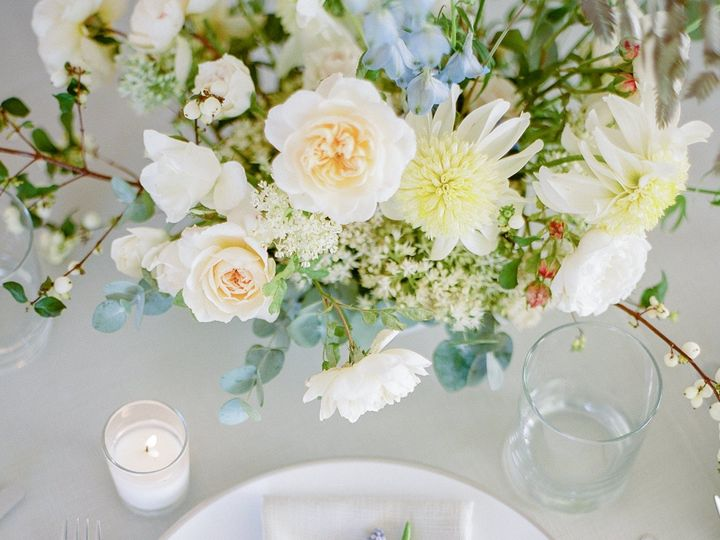 Tmx Ryp W Katedan 919 51 760544 160393365873590 Pasadena, CA wedding florist