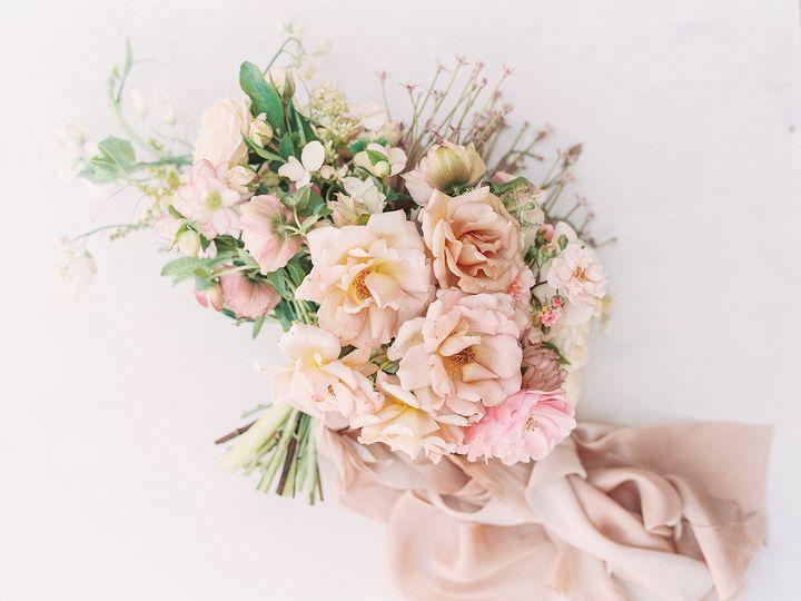 Tmx Sallypinera Kestrelpark Shellyanddennis Engagementphotos 78 51 760544 160392222878264 Pasadena, CA wedding florist