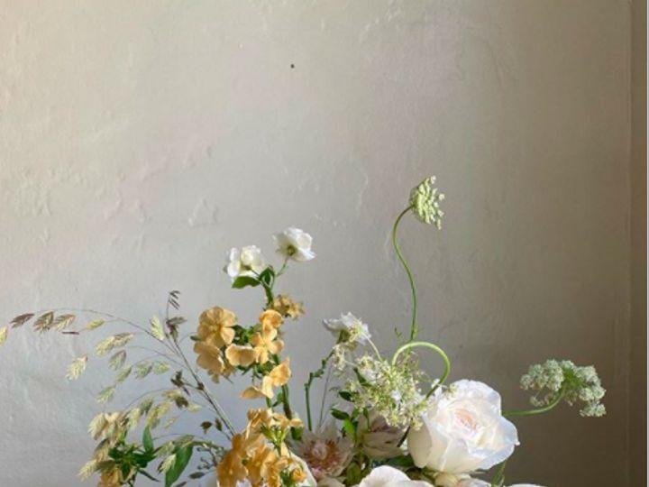Tmx Screen Shot 2020 10 22 At 4 43 03 Pm 51 760544 160392201617658 Pasadena, CA wedding florist