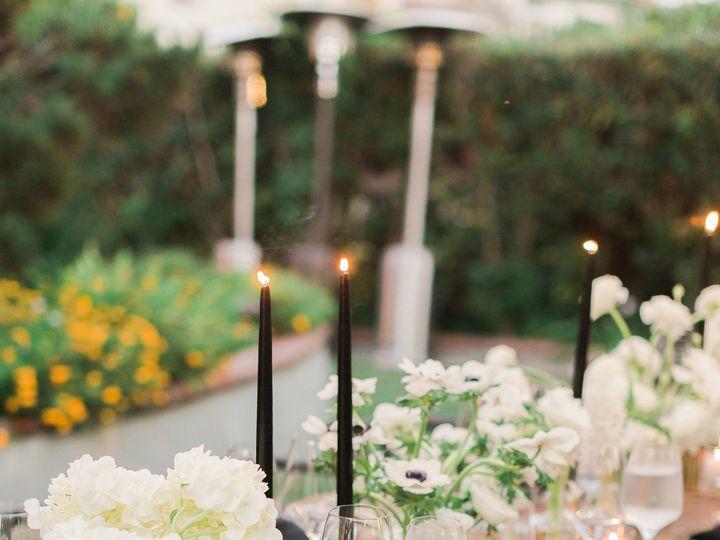 Tmx Tc2 6991 51 760544 160393367337853 Pasadena, CA wedding florist