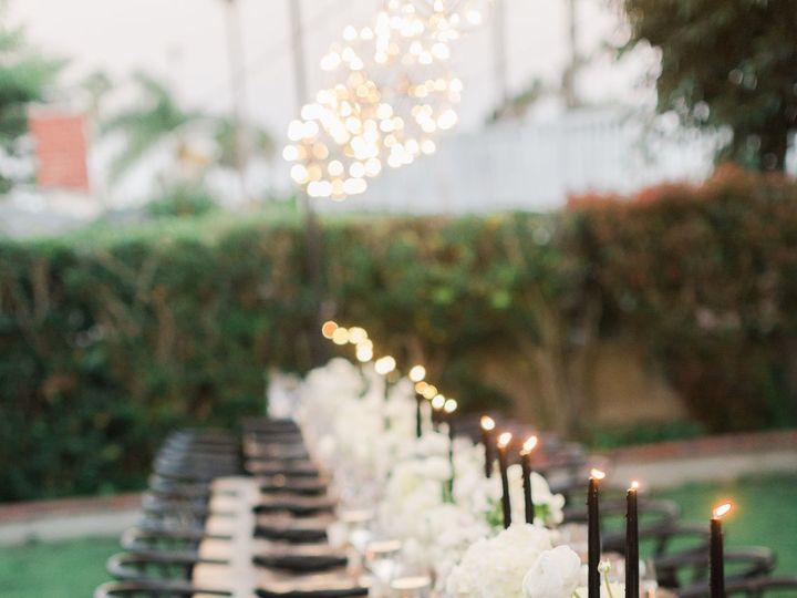 Tmx Tc2 6996 51 760544 160393367239305 Pasadena, CA wedding florist