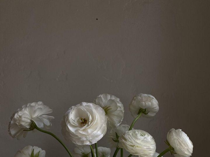 Tmx Whiteranunculus2 51 760544 160392276247083 Pasadena, CA wedding florist