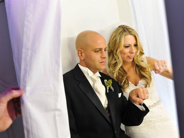 Tmx 1352927738603 LOV7745 West Long Branch wedding rental
