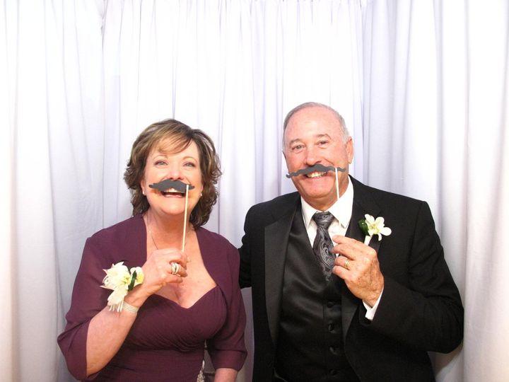 Tmx 1352927833962 0064 West Long Branch wedding rental
