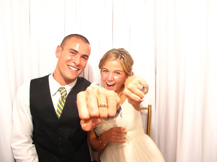 Tmx 1352927970518 00132 West Long Branch wedding rental