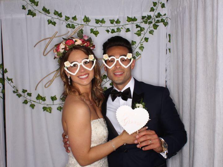 Tmx 2017 6 2 77057a 51 170544 West Long Branch wedding rental