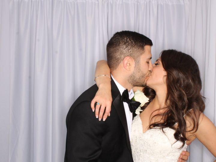 Tmx 2018 9 2 67482d 51 170544 West Long Branch wedding rental