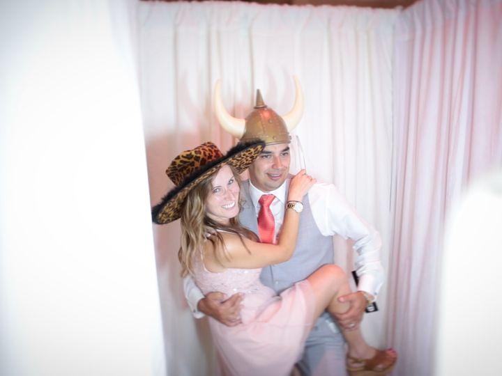 Tmx Img 7523 51 170544 West Long Branch wedding rental