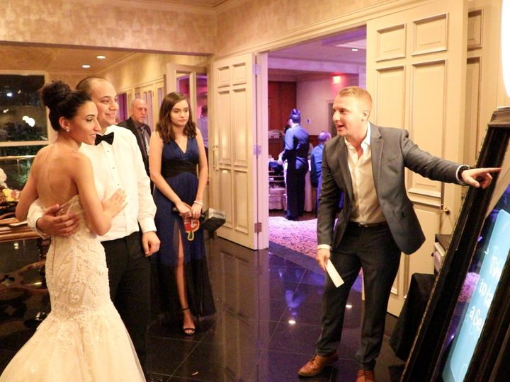 Tmx Screen Shot 2017 10 24 At 6 26 13 Pm 51 170544 West Long Branch wedding rental