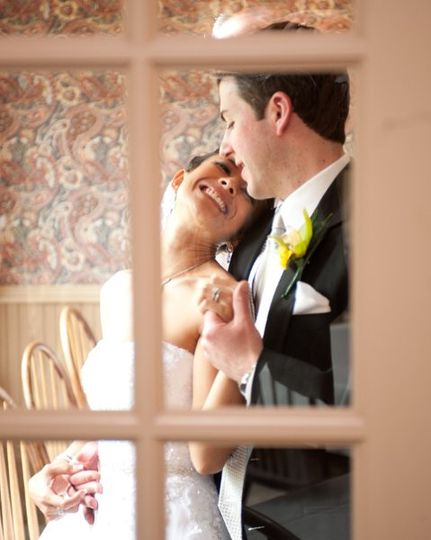 The Edgewater Reviews Ratings Wedding Ceremony: The Lodge At Mountain Springs Lake Resort Reviews
