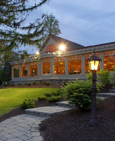 The Lodge At Mountain Springs Lake Resort Reviews Amp Ratings Wedding Ceremony Amp Reception Venue