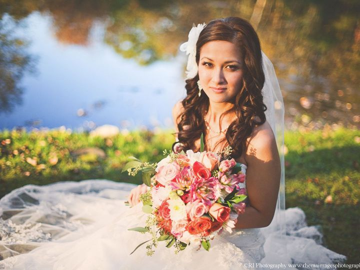 Tmx 1370029316861 Confer.fisk B Sitting Pond   Credit Ri Reeders, Pennsylvania wedding venue