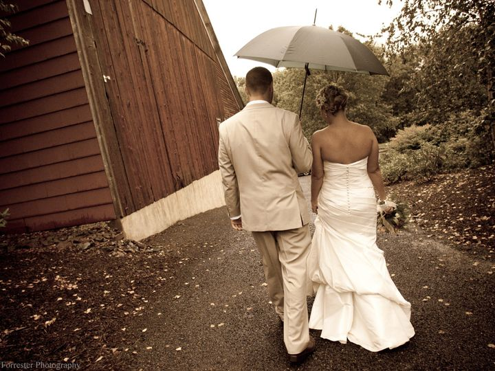 Tmx 1370033220822 Contino.hobbs Walk To Barn   Credit Sf Reeders, Pennsylvania wedding venue
