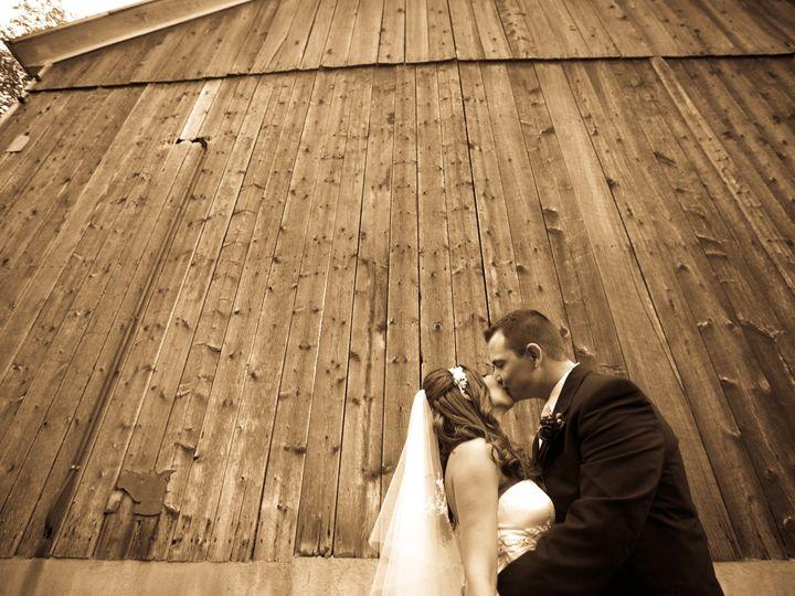 Tmx 1370033314921 Kelly.lamberti Barn Up Close Credit   Sf Reeders, Pennsylvania wedding venue